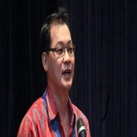 Prof. Dr. Achmad Nurmandi, M.Sc.