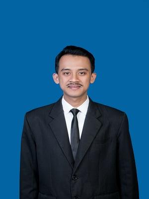 Sakir, S.IP., M.IP.
