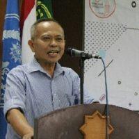 Dr. Inu Kencana Syafiie, M.Si.