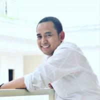 Muhammad Khozin, S.IP., MPA. (Alumni Ilmu pemerintan UMY) - Tenaga Ahli Bidang Pemerintah Daerah Sinergi Consulting Group